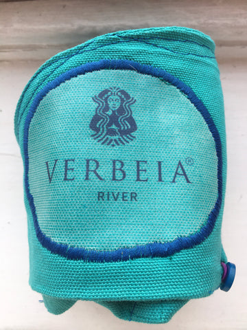 Verbeia River Essences Set