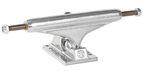 TRUCKS / INDEPENDENT / 149 HIGH - POLISHED STANDARD - 8.5""