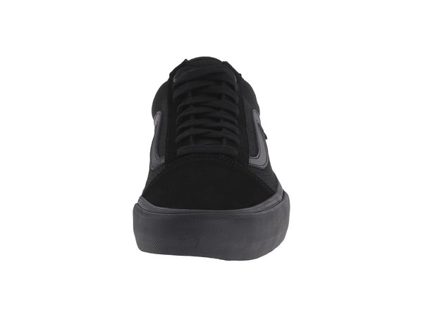 FOOTWEAR / VANS / OLD SKOOL PRO - BLACKOUT