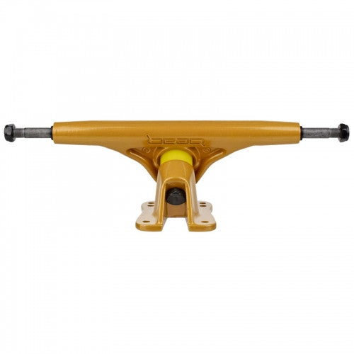 TRUCKS / BEAR / GRIZZLY 852'S - GOLD - 9.75""