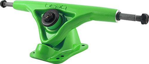 TRUCKS / BEAR / GRIZZLY 852'S - GREEN - 9.75""