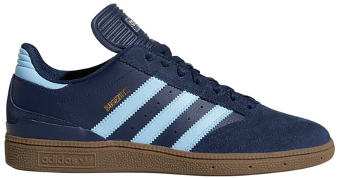 FOOTWEAR / adidas / BUSENITZ - COLLEGIATE NAVY/CLEAR BLUE/GUM5