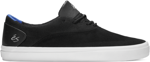 FOOTWEAR / éS / ARC - BLACK