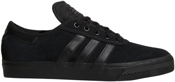 FOOTWEAR / adidas / ADI EASE PREMIERE - BLACK/BLACK/SOLID GREY