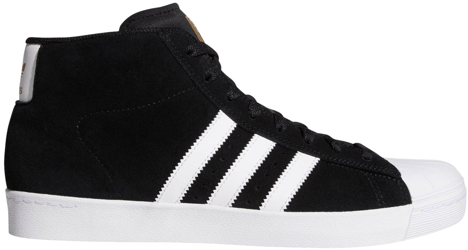 Two Colors for Cheap Adidas Originals Superstar Pride Pack Shoes LGBT