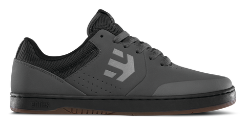FOOTWEAR / ETNIES / MARANA - DARK GREY