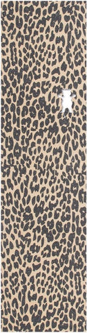 GRIPTAPE / GRIZZLY / ELI REED - CHEETAH PRINT