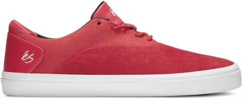 FOOTWEAR / éS / ARC - RED