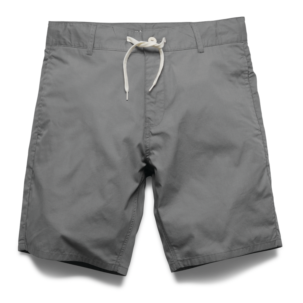 SHORTS / ALTAMONT / SANFORD - GRAPHITE