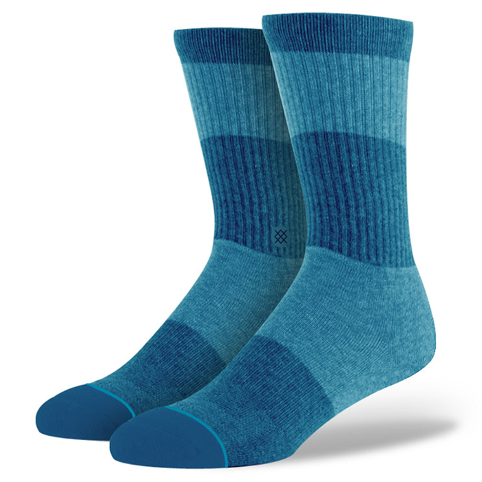 SOCKS / STANCE / SPECTRUM - BLUE