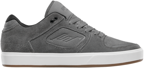 FOOTWEAR / EMERICA / REYNOLDS G6 - GREY