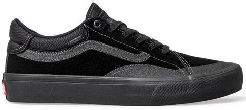 FOOTWEAR / VANS / TNT ADVANCED PROTOTYPE - BLACKOUT