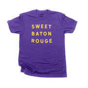 My Sweet Baton Rouge® T-shirt