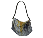 """Seeds of Abundance"" - Origami Tote"