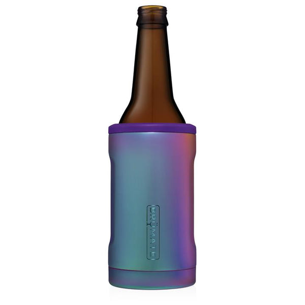 Hopsulator Bott'l (12 oz Bottles)  - Dark Aura