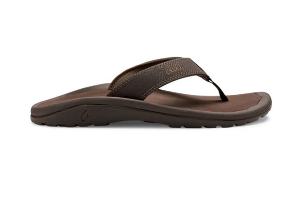 'Ohana Men's Beach Sandals