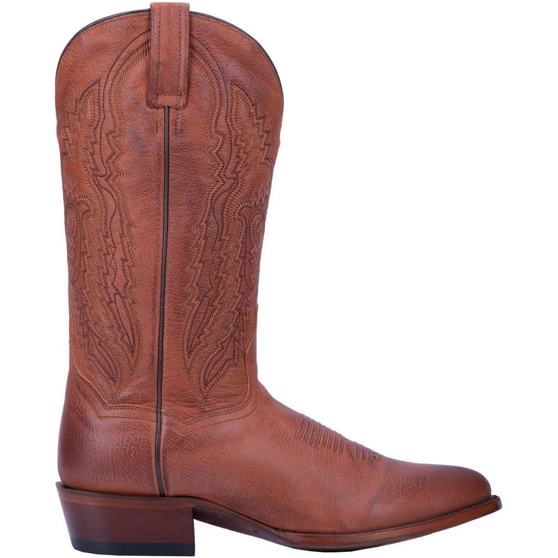 Dan Post Miller Leather Boot