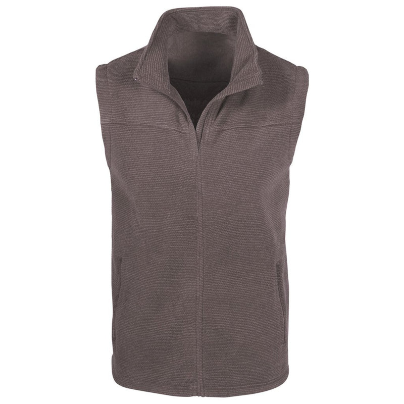 Men's Apex Pop Top Vest - Firma