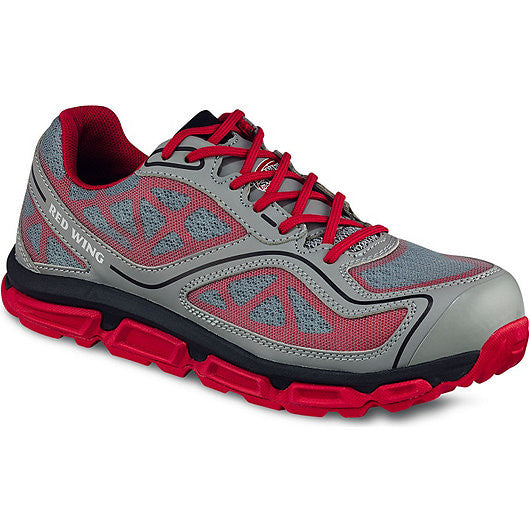 6330 Athletic Work Shoes