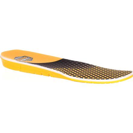 AMP Insole