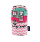 Simply Huggiez - Happy Camper