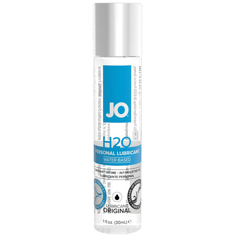 JO H2O- Original - All Sizes - Love on This
