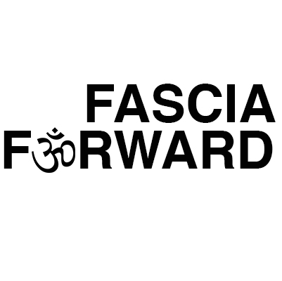 FASCIA FORWARD