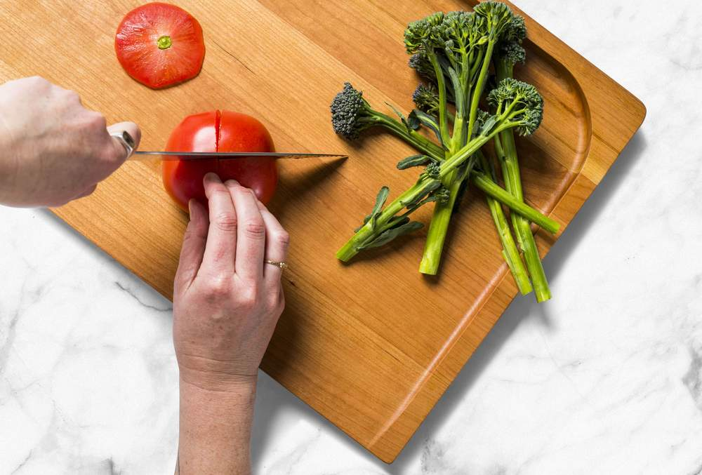 How to Find the Best Cutting Board for Your Kitchen
