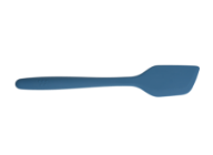 Misen spatula in blue