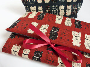 Cat Gifts for Sister, Cat Gifts for Sisters Birthday, Cat Gift Idea