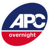 APC Overnight Couriers