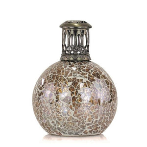 Ashleigh & Burwood Aladdin's Cave Small Fragrance Lamp - CleanTheAir.co.uk