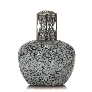 Ashleigh & Burwood Ancient Urn Large Fragrance Lamp - CleanTheAir.co.uk