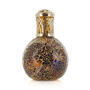 Ashleigh & Burwood Egyptian Sunset Large Fragrance Lamp - CleanTheAir.co.uk