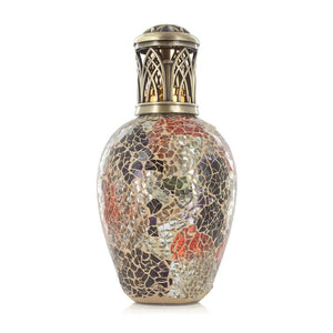 Ashleigh & Burwood Emperor of Mars Large Fragrance Lamp - CleanTheAir.co.uk