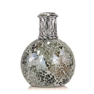Ashleigh & Burwood Enchanted Forest Small Fragrance Lamp - CleanTheAir.co.uk