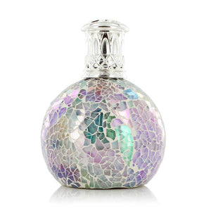 Ashleigh & Burwood Fairy Ball Small Fragrance Lamp - CleanTheAir.co.uk
