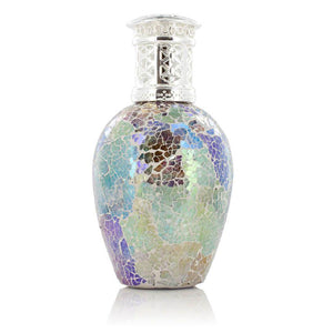 Ashleigh & Burwood Fairy Dust Large Fragrance Lamp - CleanTheAir.co.uk