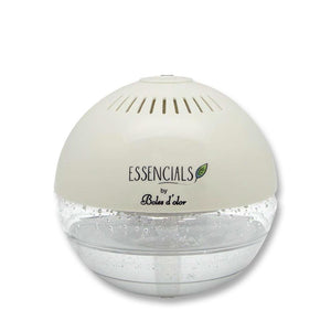 Boles d'olor Small Essencials Air Purifier - CleanTheAir.co.uk