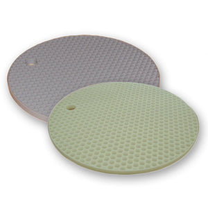 Silicone Mat for Air Purifiers - CleanTheAir.co.uk