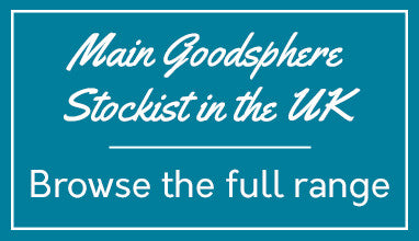Main UK Goodsphere Stockist