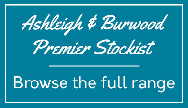 UK Premier Ashleigh & Burwood Fragrance Lamp Stockist
