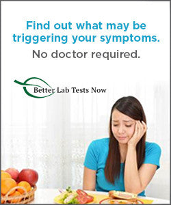 Alkaline for Life-Better Lab Tests Now - Alkaline for Life