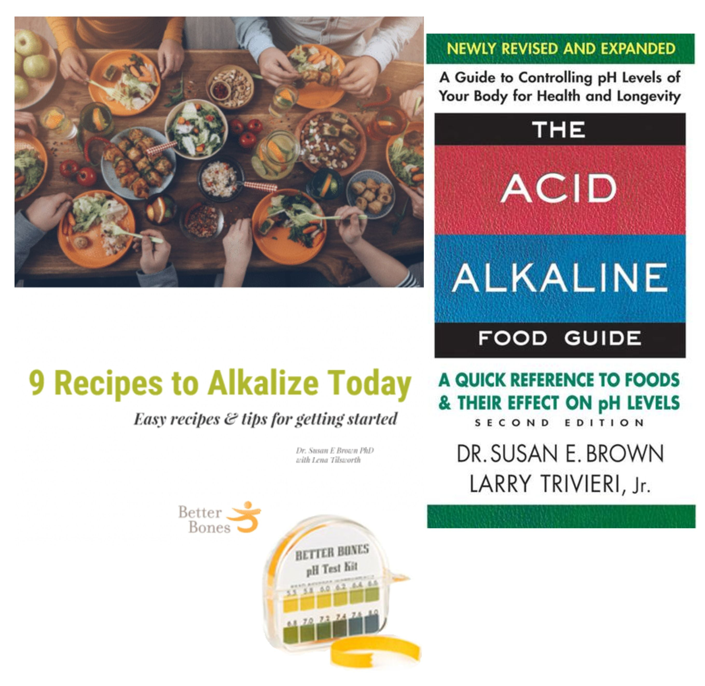 alka plex use for sports nutrition alkaline for life