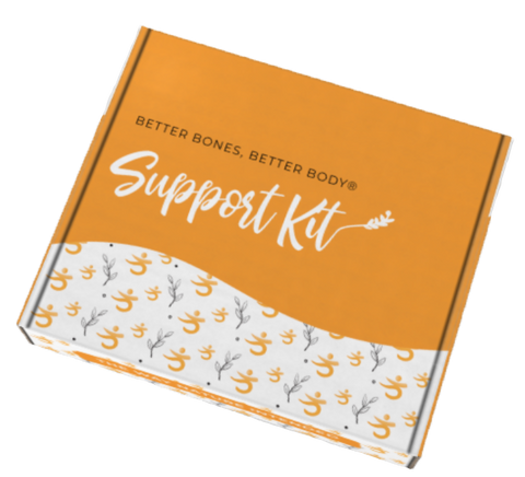 Support Kit