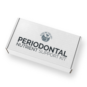 Periodontal Nutrient Support Kit