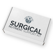 Surgical Nutrient Support Kit