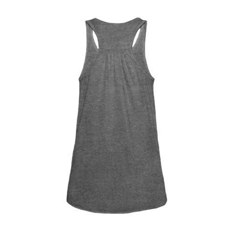 Women's TRANSFORM Tank Top