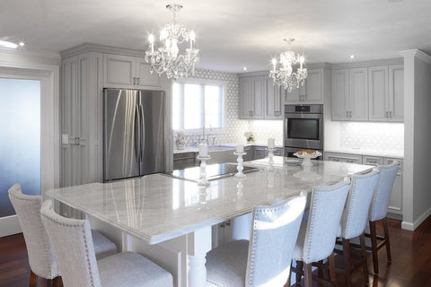 Top 4 Kitchen Backsplash Ideas To Increase Your Home S Value In 2020
