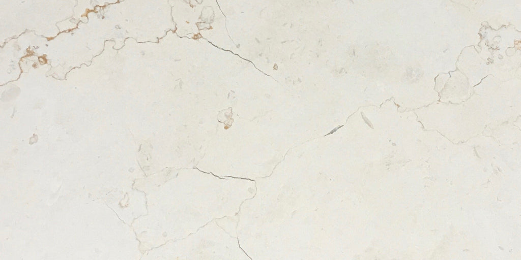 Golden Marble Field Tile in Various Sizes - Honed - TileBuys